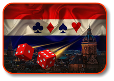 casinonederlands.org Logo